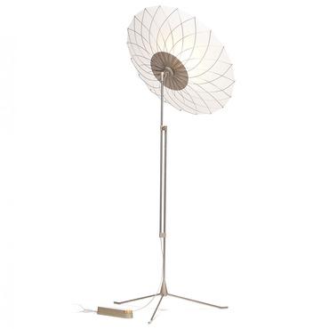 Floor Lamps Contemporary Floor Lamps Modern Floor Lamps