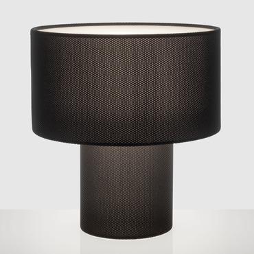 Pipe Mesh Table Lamp