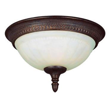 Liberty Ceiling Flush Light