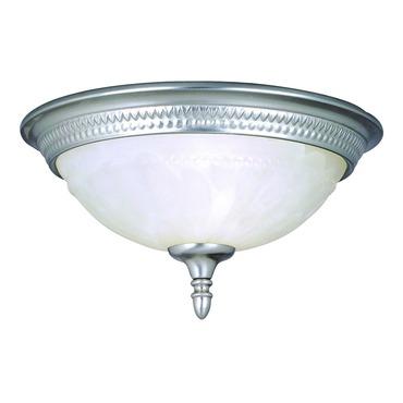 Spirit Ceiling Flush Light