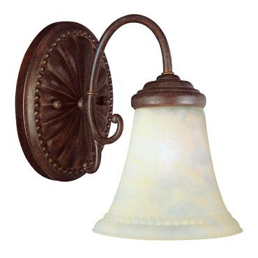 Liberty 8510 Bathroom Vanity Light