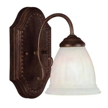 Liberty Bathroom Vanity Light