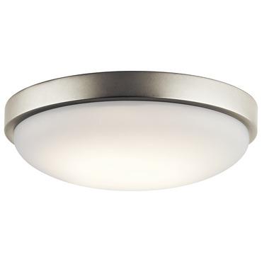 Overstock Ceiling Lighting