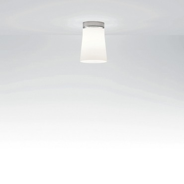 Finland C1 Ceiling Flush Mount by Prandina USA | 1151000420101