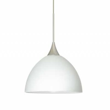 XP Brella Pendant by Besa Lighting | XP-467907-BR
