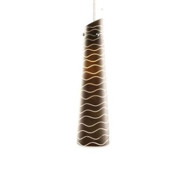 Freejack Catasta Pendant by Alico Industries | FRPC1650-35-15