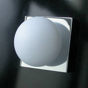 Bolla 1 Wall / Ceiling Mount