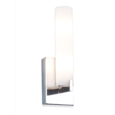 Elf 1I Vanity Wall Sconce