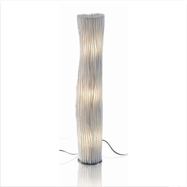 Gea Table Lamp