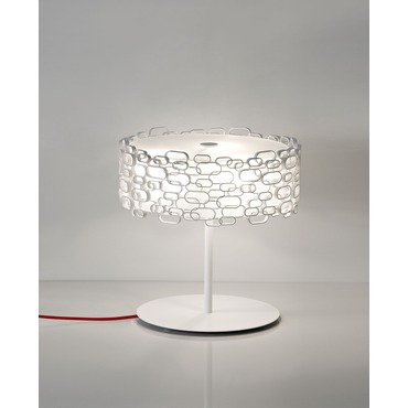 Glamour Table Lamp  by Terzani USA | 0N15BH8C8A