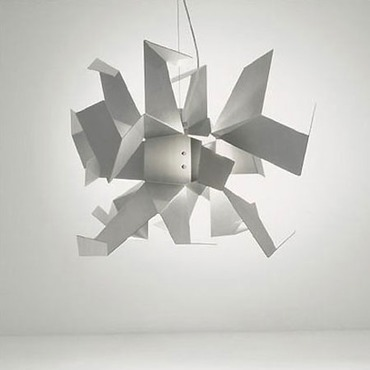 Glow 1 Pendant by Pallucco Italia | PAL-GLO.011-016228