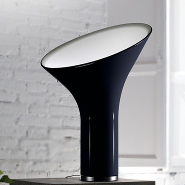 Grace Table Lamp by Fambuena | FB-9029-03