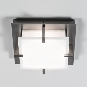 Elf 8 Ceiling Flush Mount