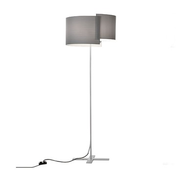 Joiin Floor Lamp by Pallucco Italia | PAL-JOI.001-017822