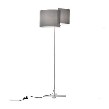 Joiin Floor Lamp