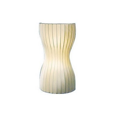 Kissing Concave Wall Sconce