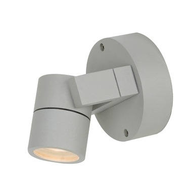 KO Outdoor Adjustable Spotlight