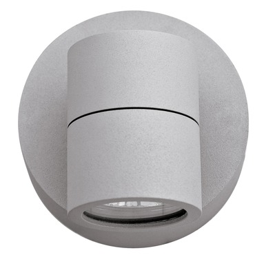 KO Outdoor Downlight Wall Lamp