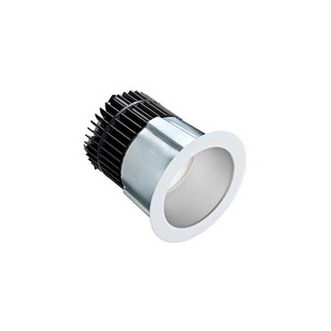 LR4-15 3500K 15 Deg LED Light Engine