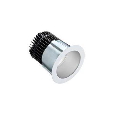 LR4-15 3500K 15 Deg LED Light Engine