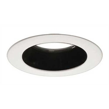 Led 5 In Reflector Trim