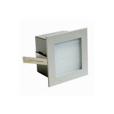 Led Frame Kit Step Light