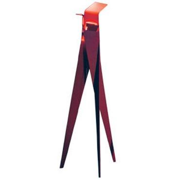 Les Racines Floor Lamp