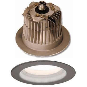 LR6C LED 6 In Downlight Module