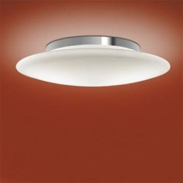 Aura Ceiling Flush Mount by Illuminating Experiences | M10242