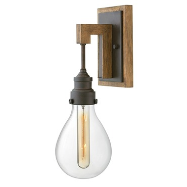 Farmhouse Vintage Rustic Lighting Design Lightology