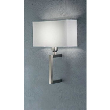 Martini Wall Sconce by Lightology Collection | 3054/a1/ns/pbia