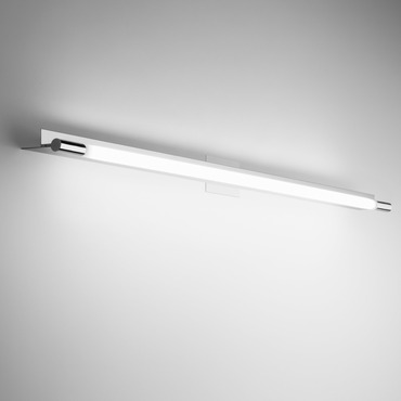 Millenium Bath Bar by Vibia | 8090-01