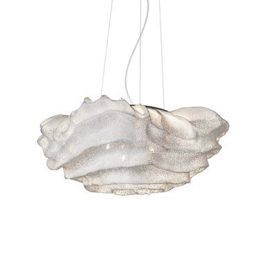 Nevo Pendant by Arturo Alvarez | AA-NE04-WH-CL