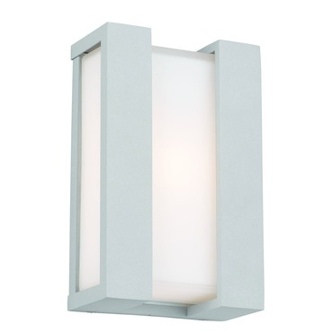 Newport Outdoor Wall Sconce by Forecast | F854010