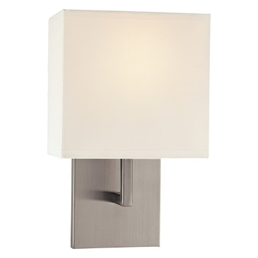 P470 Wall Sconce by George Kovacs | p470-084