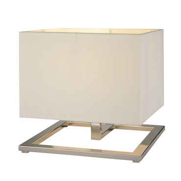 P704 Table Lamp