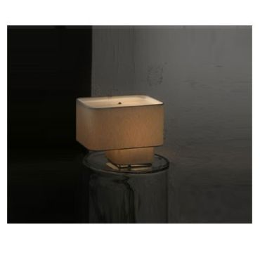 Paso Doble Table Lamp