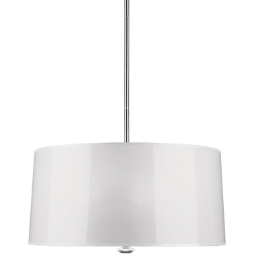 Penelope Pendant by Robert Abbey | RA-W808