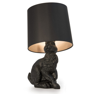 Rabbit Lamp by Moooi | MOLRABBIT-B