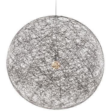Modern lighting contemporary lighting by moooi random light pendant mozeypictures Gallery
