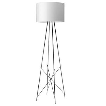 Ray F1 Floor Lamp by Flos Lighting | FU591609