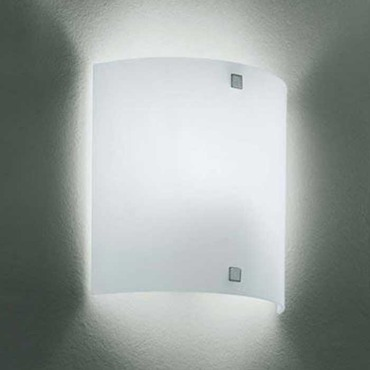 Quadro Wall / Ceiling Mount