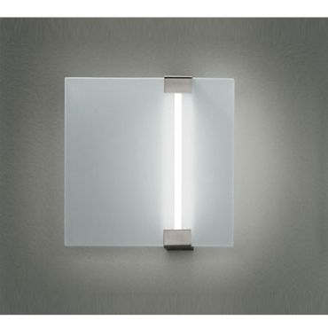 Rockette Wall Sconce