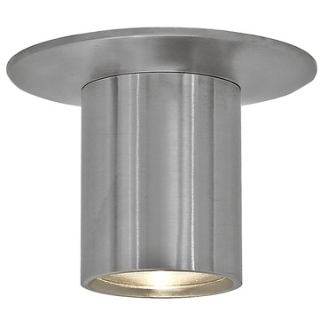 Rocky H2 120 Volt Ceiling Mount Downlight by PureEdge Lighting | ROC-C-H2-SA