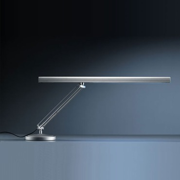 Stilo Adjustable Desk Lamp