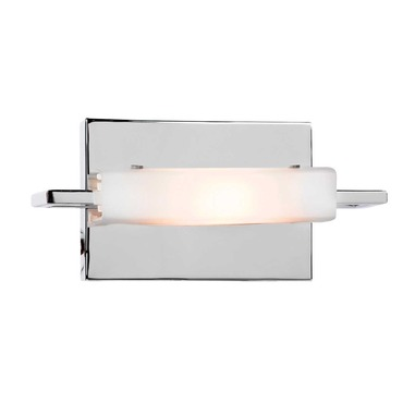 Styx Bathroom Vanity Light by Access | 62251-CH/OPL