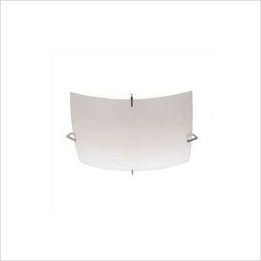 T-2600 Ceiling Flush Mount by Estiluz | 026003702