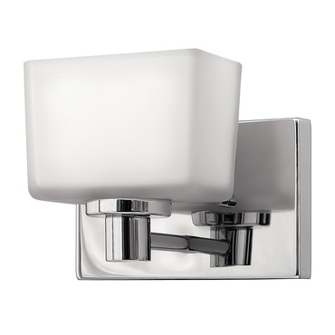 Taylor Bathroom Vanity Light by Hinkley Lighting | 5020CM