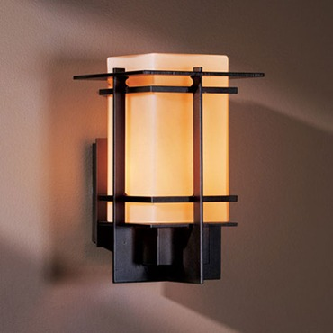 Tourou Outdoor Wall Sconce