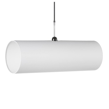 Tube Suspension by Moooi | ULMOLTU-----W